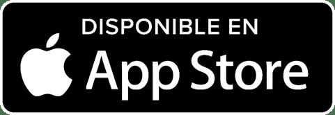 Newromance App Store