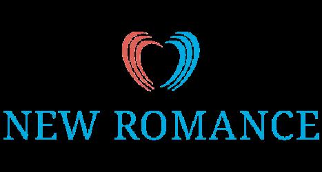 Newromance